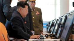 L'ONU demande à Pyongyang de cesser ses essais