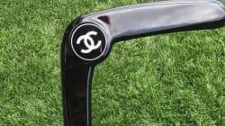 Ce boomerang Chanel au coût exorbitant a mis en colère pas mal de