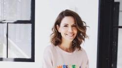 Marie-Christine Proulx quitte «Salut