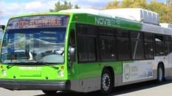 Recherche et développement: Nova Bus investit 75 millions $ pour moderniser ses