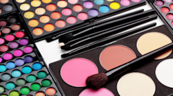 Celebrity Makeup Mishaps (And Ways To Avoid Making The Same