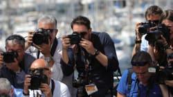 Tous les scandales et les coups de gueule de Cannes en 2