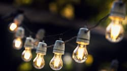 6 idées déco peu coûteuses pour que votre terrasse devienne votre endroit
