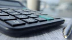 Surplus budgétaires: ces chiffres qui