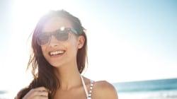 Tout ce que vous voulez savoir sur les UVA, UVB, l'exposition au soleil et les crèmes