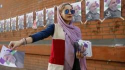 Iran: un scrutin sous haute
