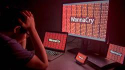 Des hackers liés à «Wannacry» menacent de divulguer d'autres