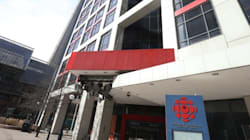 CBC Reassigns Managing Editor Who Backed Cultural Appropriation