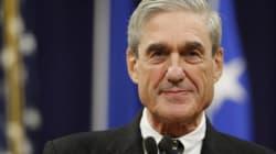 アメリカ司法省、トランプ氏の大統領選へのロシア介入疑惑の捜査に特別検察官を任命
