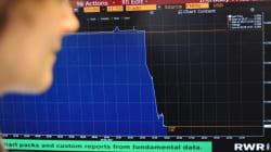 Brésil: Temer tente de sauver son mandat, les marchés