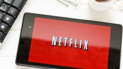 Cannes: pourquoi Netflix a raison de ne pas vouloir sortir ses films dans les salles de
