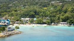 Explorer la Jamaïque... loin des