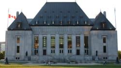 La Cour suprême se penchera sur l'obligation de consulter les