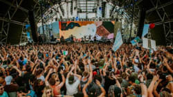 Pemberton Festival Cancelled After Organizers Declare