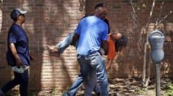 Mississippi: un garçon de six ans retrouvé mort dans un véhicule