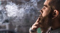 Légalisation du cannabis: comment devons-nous