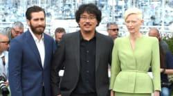 «Okja» de Netflix: une première