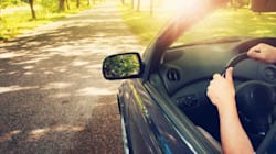 Refresh Your Driving Safety In Time For The Summer