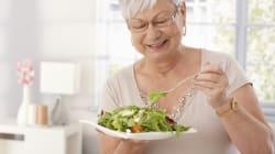 Ces aliments riches en vitamine D permettraient de prévenir la maladie
