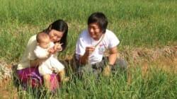 社会起業家夫婦として、ミャンマーの発展のために