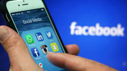 Facebook est le réseau social numéro un des