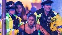 Royaume-Uni: un attentat suicide fait 22 morts lors d'un concert d'Ariana Grande à