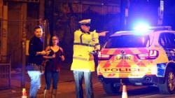 Attentat suicide à Manchester: Trump condamne une attaque perpétrée par des