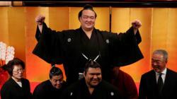 過度な日本人びいきは、かえって日本を衰退させる