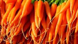 Orange Skin? Nutmeg Headaches? Strange Ways Your Body Reacts To Seven
