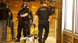 Attentat à Manchester: ce que l'on