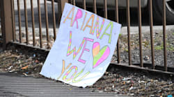 Twitter Reunites Teens With Loved Ones After Manchester