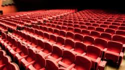 À mi-parcours, quels sont les films favoris pour la Palme