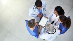 Opposons-nous aux réformes en santé avec une approche