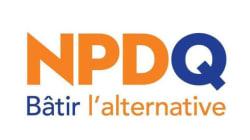 Le NPD-Québec ne baisse pas les