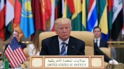 Quand l'argent saoudien achète le silence et la