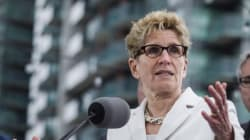 Ontario To Raise Minimum Wage To $15 An Hour By
