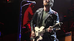 The Black Keys au Centre Bell: l'occasion de sortir la froque