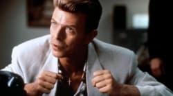 Les rumeurs sur une apparition de David Bowie dans «Twin Peaks» refont
