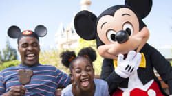 8 Reasons Why Disney Parks Are The Best Places To Visit This