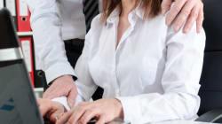 Reconnaitre, prévenir et intervenir sur le harcèlement au