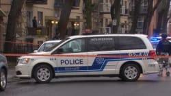 Un policier du SPVM accusé d'homicide