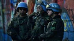 Casques bleus: le Canada contribuerait à un fonds pour les victimes