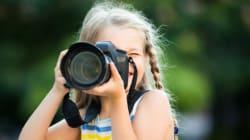 外国につながる子ども達が自己表現できる場を――浦島花子が見た日本