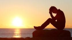 死を目前にした人が後悔する、5つの選択とは?