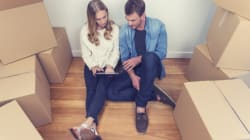 Ontario Approves Rental Fairness Act