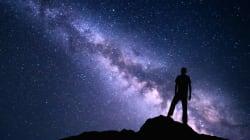 Les extraterrestres existeraient, mais ils sont en pleine hibernation, selon cette