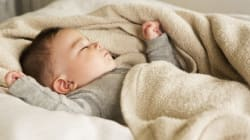 Does SIDS Exist? And If So, What Can I Do To Prevent