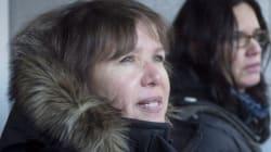 Canada 150: Ellen Gabriel ne veut célébrer que la résistance des