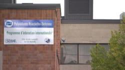 Un adolescent condamné à 6 mois de mise sous garde pour complot à