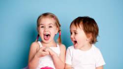 5 erreurs à éviter quand on communique avec son